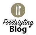 Foodstyling-Blog